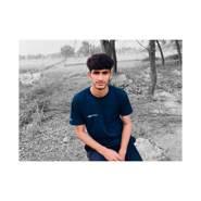 symendeep's profile photo
