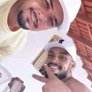 benitor34975's profile photo