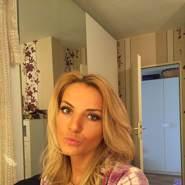 kassandra2020's profile photo