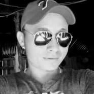angela420693's profile photo