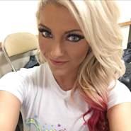 sandrinep338482's profile photo