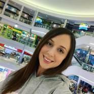 claraw0469's profile photo