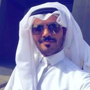 talala597387's profile photo