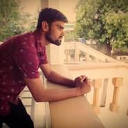 dhirajc517703's profile photo