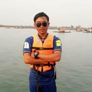 usernlsz9647's profile photo