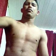 cleilson14's profile photo