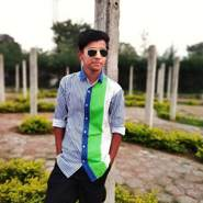 kandiv154110's profile photo