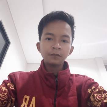 ml38744_Jawa Tengah_โสด_ชาย