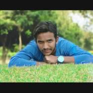 momentsf's profile photo