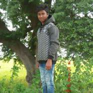 saik283324's profile photo