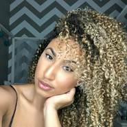 alexisni's profile photo