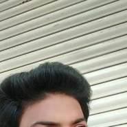 jafershar's profile photo