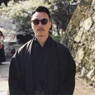 craig_wang's profile photo