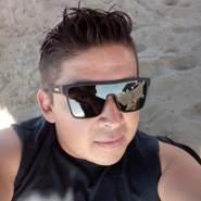 danteb760701's profile photo