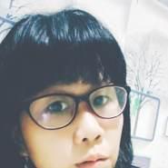 jeslynq's profile photo