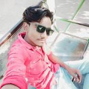 mehulr136547's profile photo