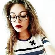 Kate_Cold's profile photo
