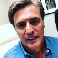 santiago00777's profile photo
