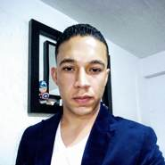 hessell666372's profile photo