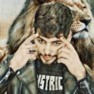 princek242583's profile photo