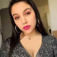 rosesilva755's profile photo