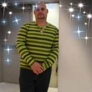 brandona504475's profile photo