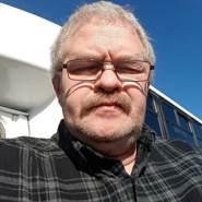marliansd812931's profile photo