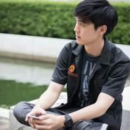 suwanank594421's profile photo