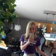 rebecca950522's profile photo