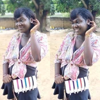 nanaafia431508_Greater Accra_أعزب_إناثا