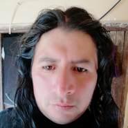 eloycf's profile photo