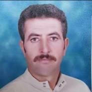 abor652413's profile photo