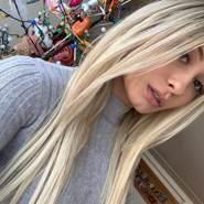 jessicar637914's profile photo