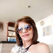 rosam82676's profile photo