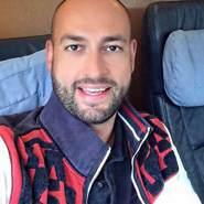 scottjay7689's profile photo