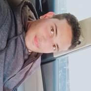 ahmede884864's profile photo