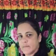 yaquelin877042's profile photo