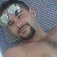 sebastianoc784817's profile photo