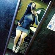 javieraa747256's profile photo