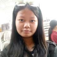 pharisap's profile photo