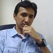 arisf917's profile photo