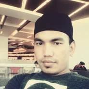 elinamagart's profile photo