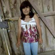larisal599688's profile photo