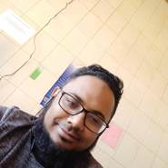sahil142's profile photo