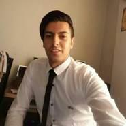 aalaa616384's profile photo