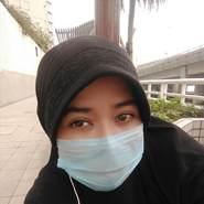bundacecilia's profile photo