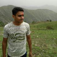 raghavj332072's profile photo