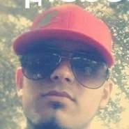 viicttoru's profile photo