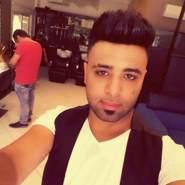 emiri58's profile photo