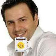 rafikb358528's profile photo